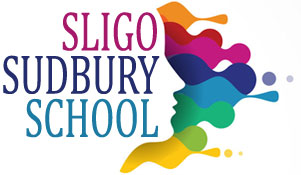 Sligo Sudbury School Logo